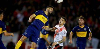 Copa Libertadores 2020